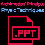 archimedes-logo