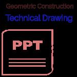 drawing-logo
