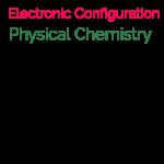 electronic configuration-ppt-logo