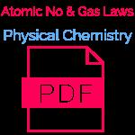 gas laws-logo