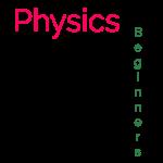 physics-beginners-logo