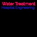 wateer-treatment-logo