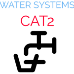 water-systems-cat2