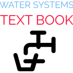water systems-text book