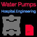 waterpumps-logo