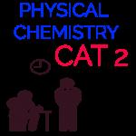 web-logo-phy-chem-cat